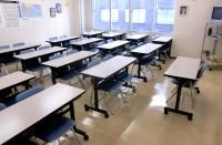 教室(定員32名)